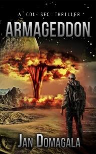 Book 9 Armageddon